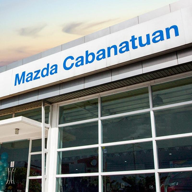 mazda-cabanatuan-zoom-min